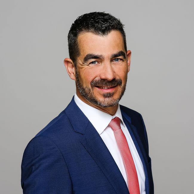 Mario Lozza